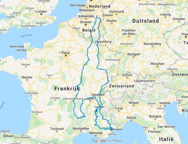 https://www.camperzone.nl/gky_uploads/2020/02/1581174371-600-x-458px-Totaal%20route.JPG